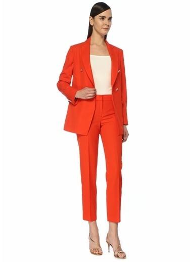 Beymen Collection Ceket Oranj